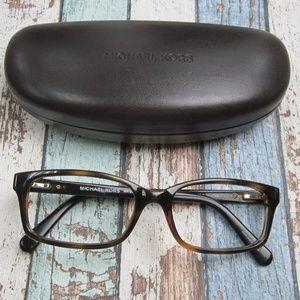 Michael Kors MK8006 Medellin Eyeglasses/OLM344